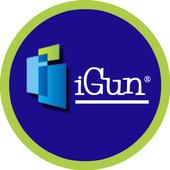 iGUN icon