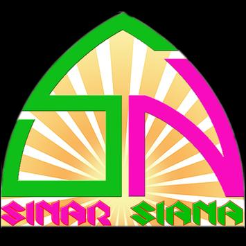 Sinar Siana apk screenshot
