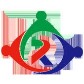 RILEI Store icon