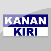 KananKiri icon