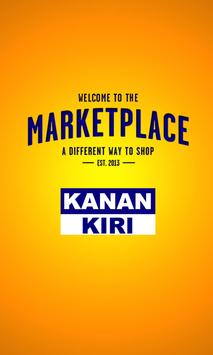 KananKiri poster