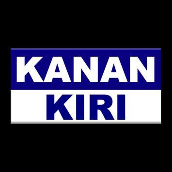 KananKiri screenshot 1