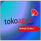Toko Agus icon