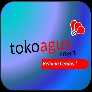 Toko Agus screenshot 1