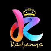 Radjanya icon