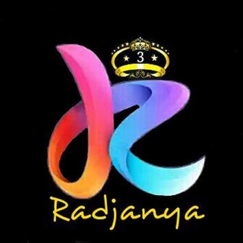 Radjanya screenshot 1