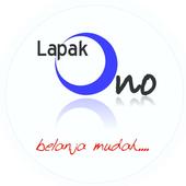 Lapak Ono icon