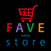 FAVE Online Store icon