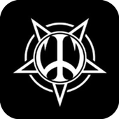 CFH MERCH icon