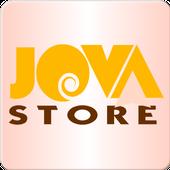JOVA STORE icon