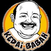 Kedai Babah icon