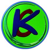 Kuncung icon