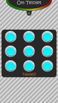 OM Telolet Terbaru 2017 apk screenshot