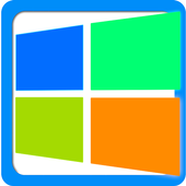 Surface Shifter icon