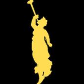 LDS Ordinances icon