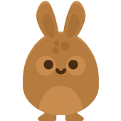 Bunny Jump - for Child icon