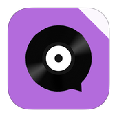 Offline Music Player HD icon