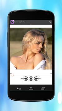 Offline Music Player HD poster