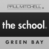 Paul Mitchell Green Bay icon