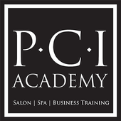 PCI Academy icon