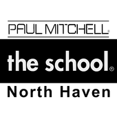 Paul Mitchell TS North Haven icon