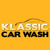 Klassic Car Wash icon