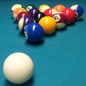 PocketBilliards3D icon