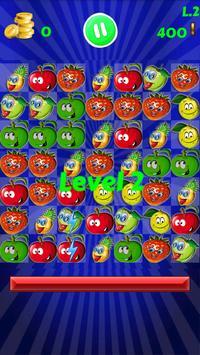 Jell Match 3 screenshot 2