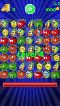 Jell Match 3 screenshot 4