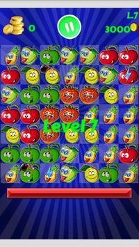 Jell Match 3 screenshot 7