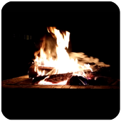 Holiday Fire icon
