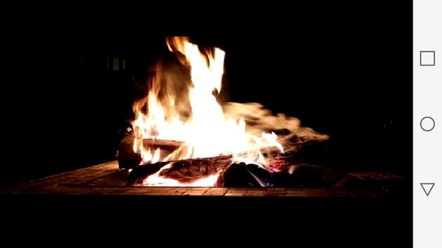 Holiday Fire screenshot 1