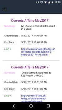 EMS Edu Care screenshot 3