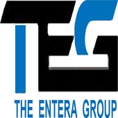 Entera Group icon