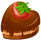 JellyFruit icon