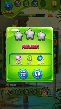 JellyFruit apk screenshot