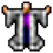 Rogue Trial icon