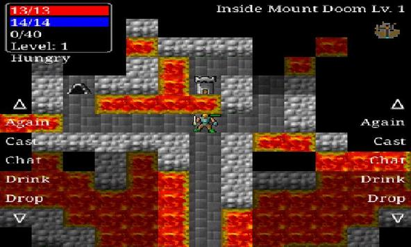Rogue Trial screenshot 5