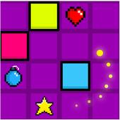 1 Mega Blast icon