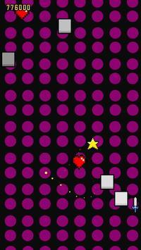 1 Mega Blast apk screenshot