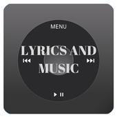 Lyrics Get Low Zedd mp3 icon