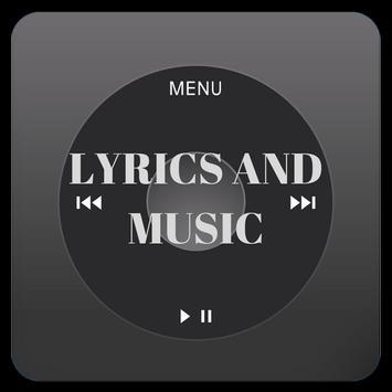 Lyrics Get Low Zedd mp3 poster