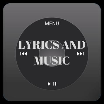 Lyrics Get Low Zedd mp3 screenshot 2