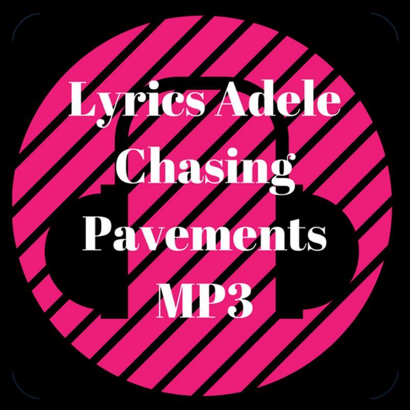 Chasing pavements by scott bradlee's postmodern jukebox feat.