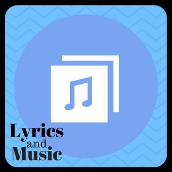 Lyrics Cold play song screenshot 2