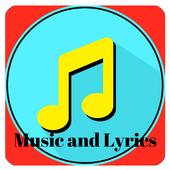 Im the One DJ Khaled Ft Justin Bieber Lyrics songs icon