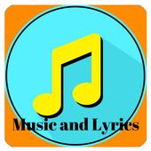 Down Fifth Harmony feat Gucci Mane Lyrics songs icon