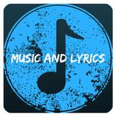 Lyrics song Believier Imagine Dragons MP3 icon