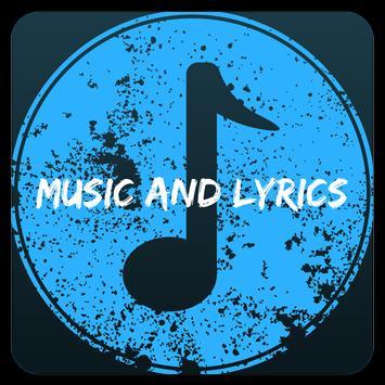 Lyrics song Believier Imagine Dragons MP3 poster