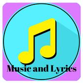Lyrics songs Wishlist Kiiara mp3 icon